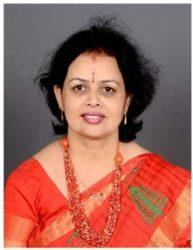 Dr. Ashalatha K.V.