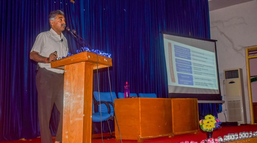 IDP-vijayapur-sensitization-programme-1