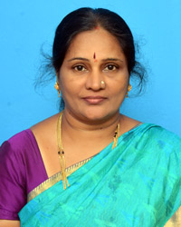 Dr. Annapurna Kalal