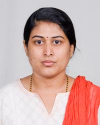 Dr. Spurthi N. Nayak