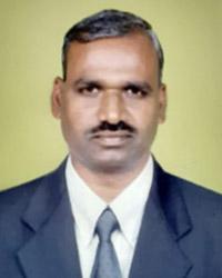 Dr. Shivanna H.