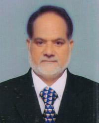 Dr. J. S. Hilli