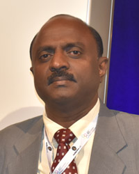 Dr. D. N. Kambrekar