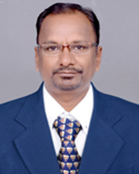 Mr. S. C. Mirajkar