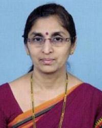 Dr. Puspha Bharati