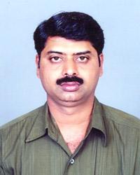 Dr. Vijayakumar A. G