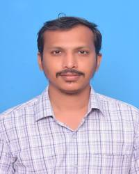 Mr. Lingaraj S.