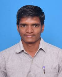 Mr. Anila Puttannavara