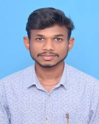 Mr. Mailarappa Chapi