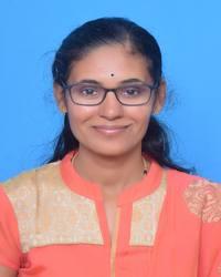 Dr. Nalini  Dharwad