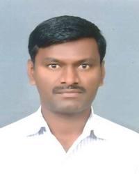 Dr. Girimallappa Tuppad