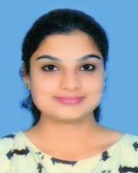 Ms. Shweta Bhat