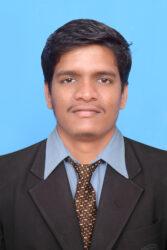 Mr. Anila Puttannavara