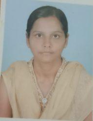 Ms. Divya Malavade