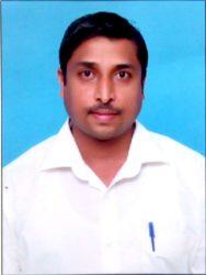 Mr. Kiran Kulkarni